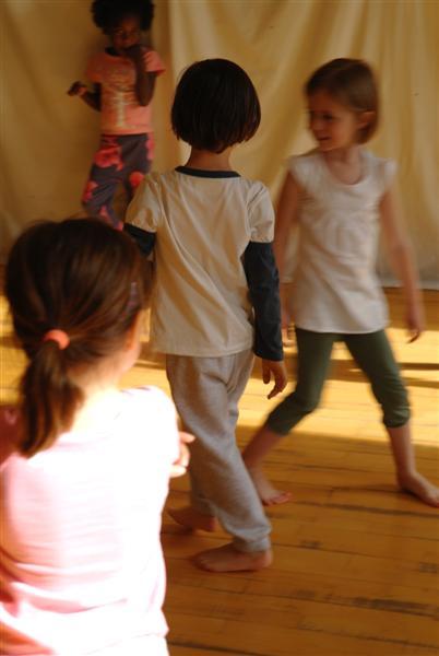 cours danse enfants marseille 1